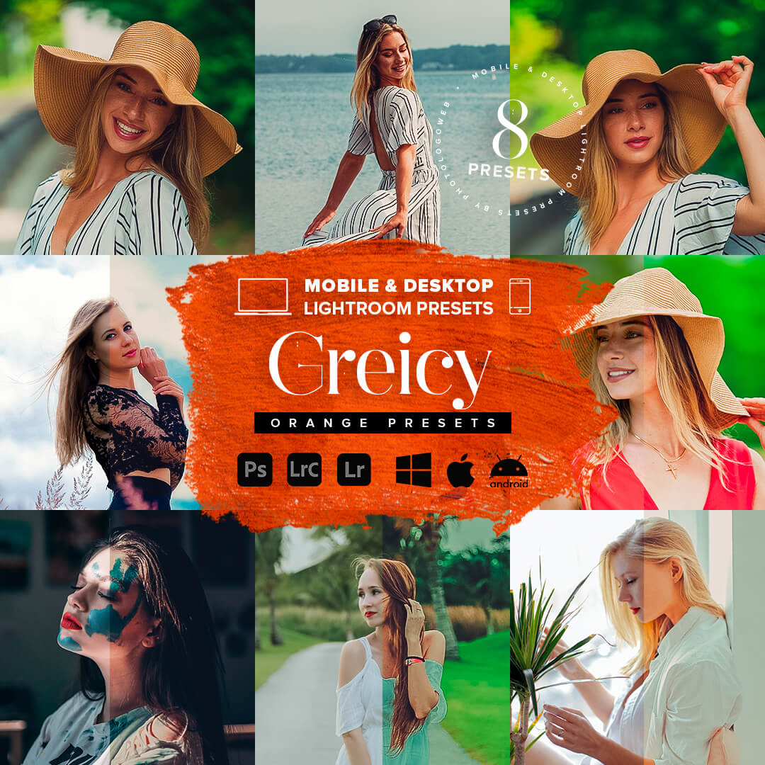 02.-Autumn-Greicy-Presets