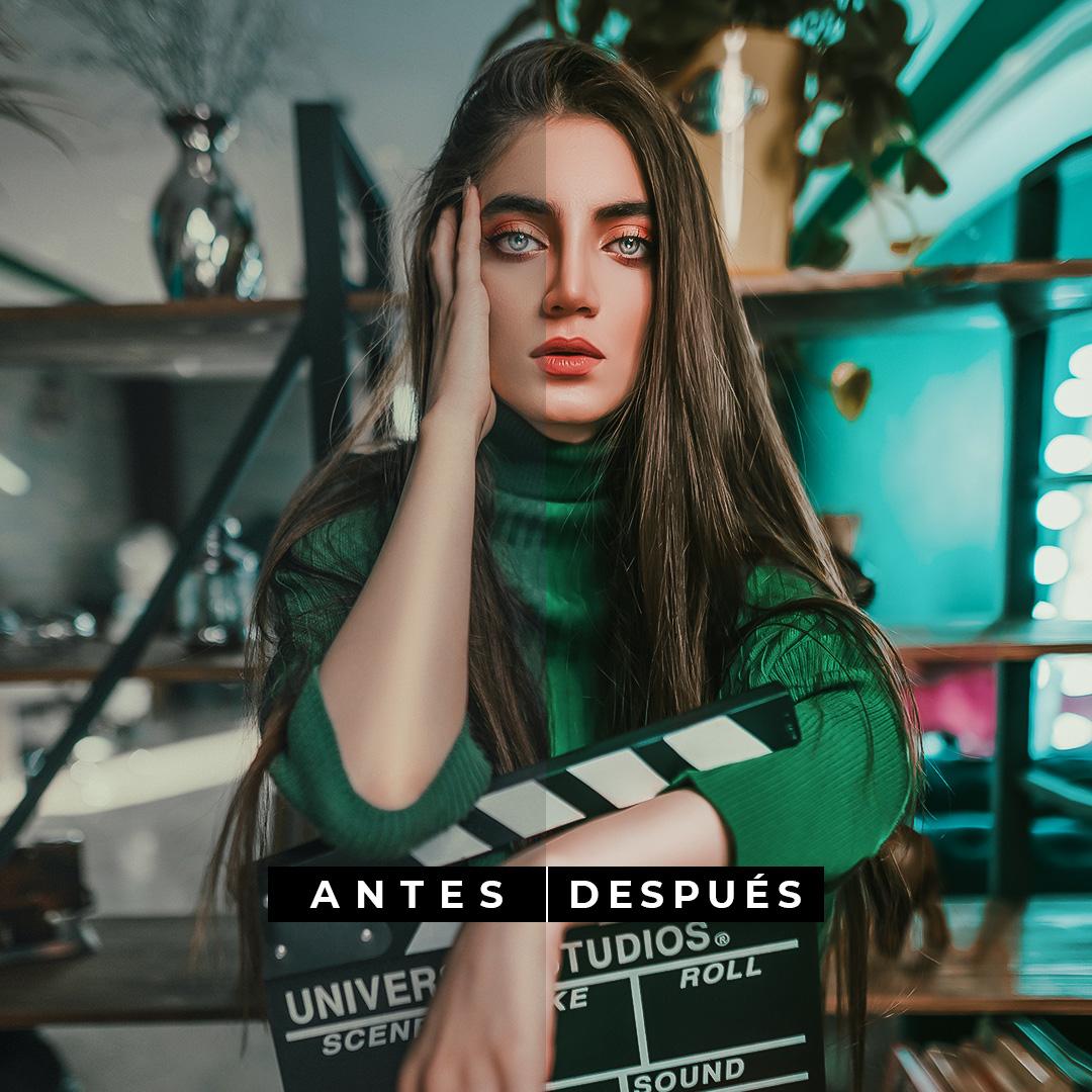 Antes-vs-Despues-Autumn-Dreams-Presets-2