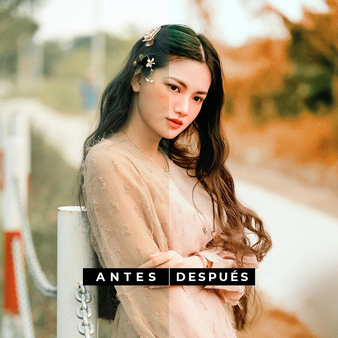 Antes-vs-Despues-Autumn-Dreams-Presets