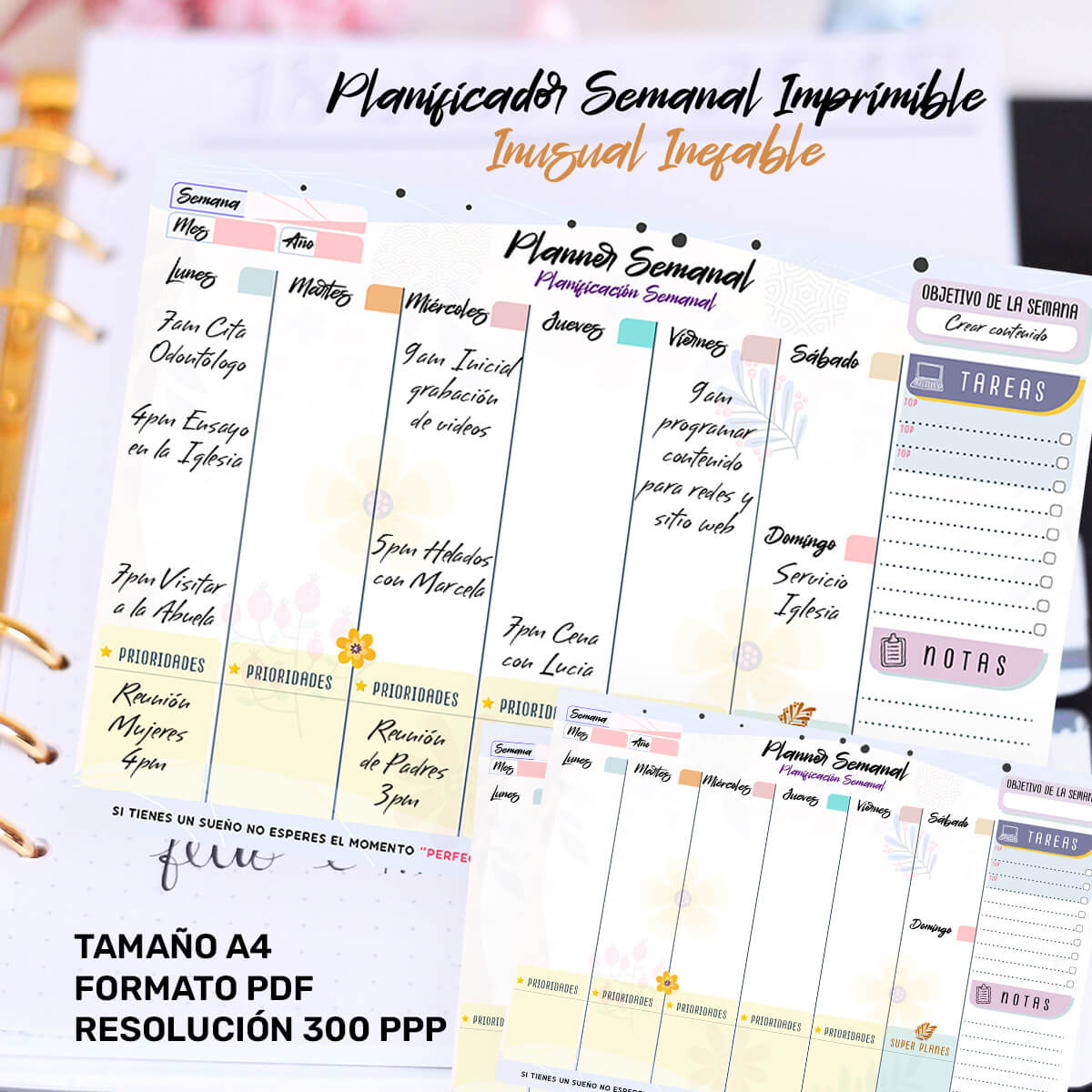 Planificador Semanal Imprimible-4